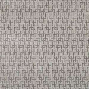 Tissu Jeanneret