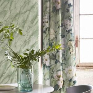 Tissu Carrara Fiore Grande