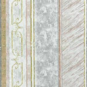 Tissu Foscari Fresco
