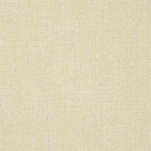Tissu Highland Linen