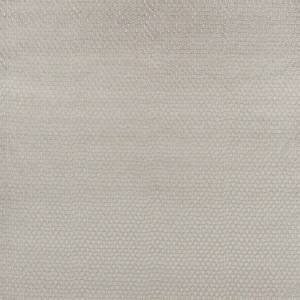 Tissu Fenelle