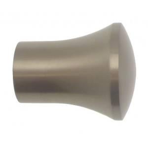 Embout pommeau - Diam. 28mm