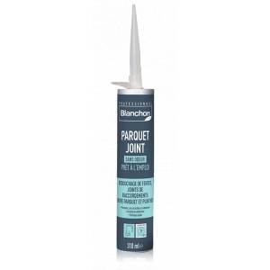 Mastic Parquet Joint