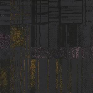 Papier Peint Ohio Tartan