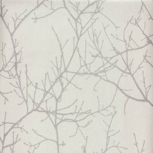 Papier Peint Ohio Arbre