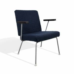 Fauteuil Rietveld