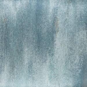 Papier peint Oxyde
