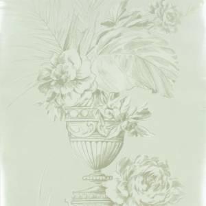 Papier Peint Palmieri