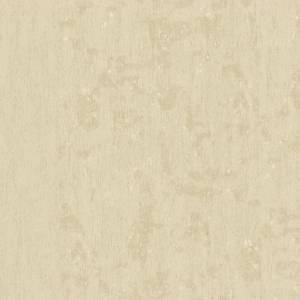 Papier peint Patine Eclat