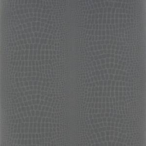 Papier Peint Pietra