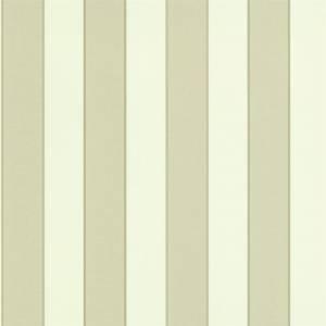 Papier Peint Treleigh
