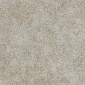 Papier Peint Celestine