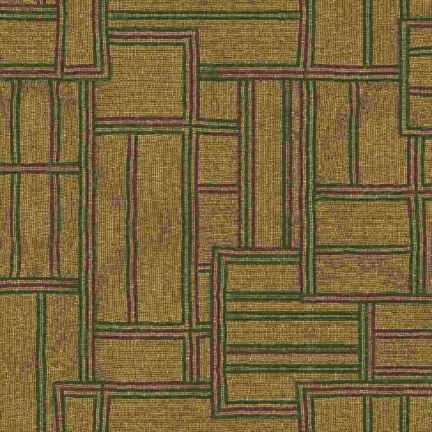 Papier Peint Civilia