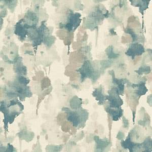 Papier peint Cloudscape