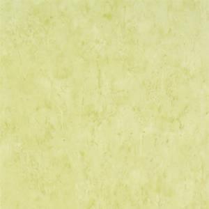 Papier Peint Ellora