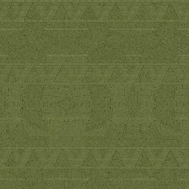 Papier Peint Empire