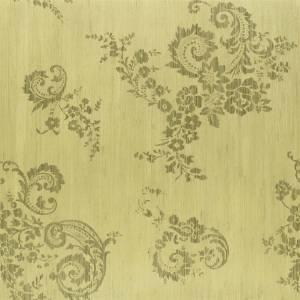 Papier Peint Firle
