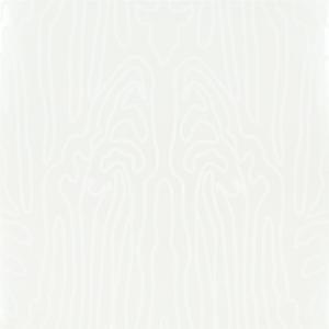 Papier Peint Intuition