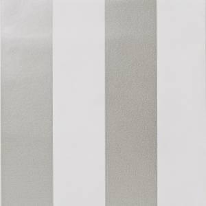 Papier peint Larges Rayures