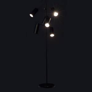 Lampadaire Tubey