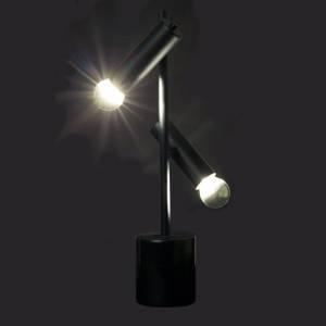 Lampe de chevet Spotty