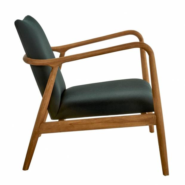 Chaise Charles