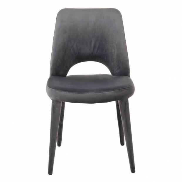 Chaise Holy Velvet