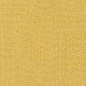 Tissu Ischia