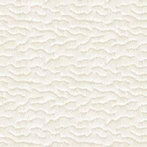 Papier Peint WAVE