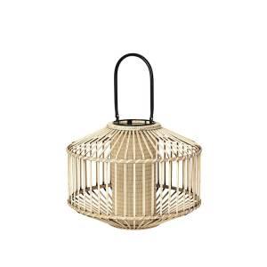 Lanterne Flax