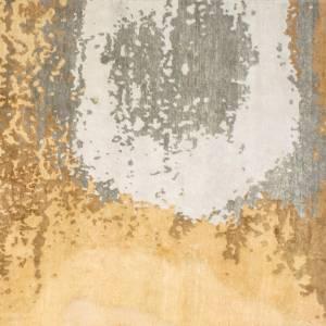 Tapis Granitée