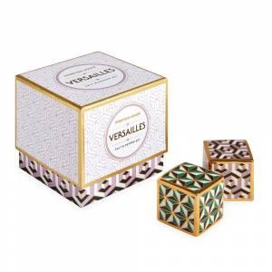 Kit Sel&Poivre Versailles