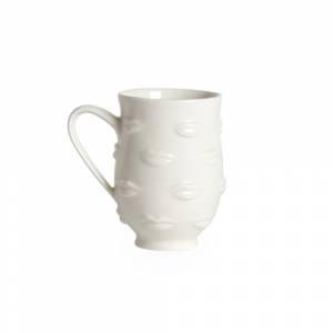 Mug Gala