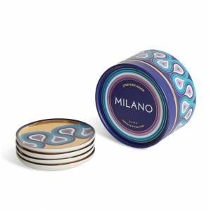 Dessous de verre Milano
