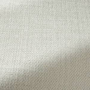 Tissu Pampelune