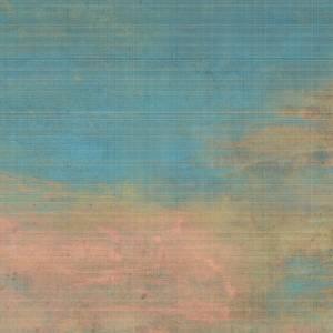 Panoramique Cielo