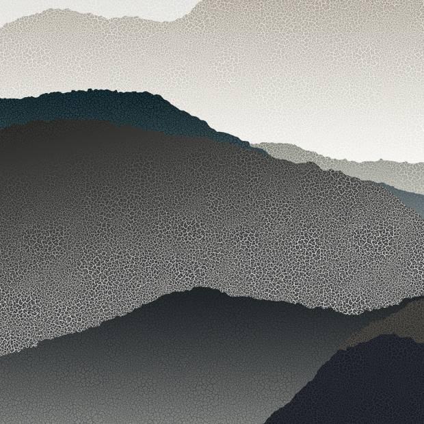 Panoramique Ukiyo