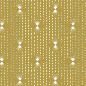 Papier Peint BEE
