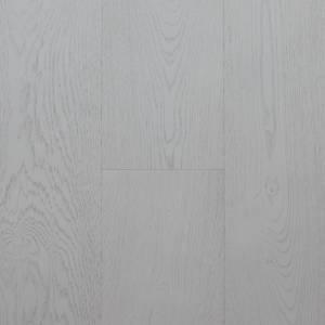 Loft Pro Cotton Vernis Brillant