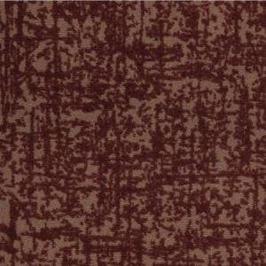 Moquette Tweed