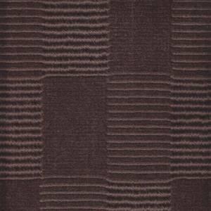 Moquette Elisabeth motif Mikado