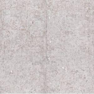 Papier Peint Khatam KHA4