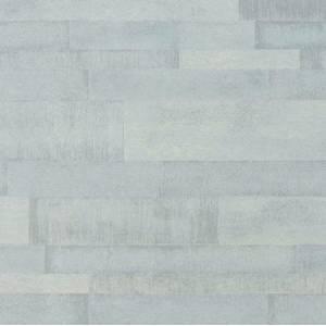 Papier Peint Loft LOF1