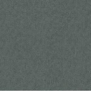 Papier Peint Loft LOF3