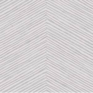 Papier Peint Loft LOF4