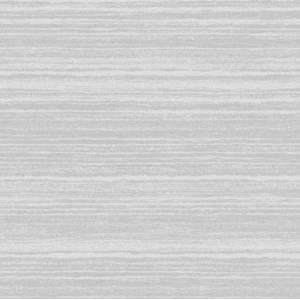 Papier Peint Loft LOF5