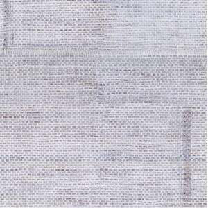 Papier peint Seraya SRA12