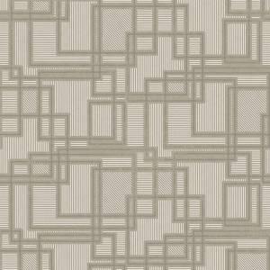 Papier peint circuit