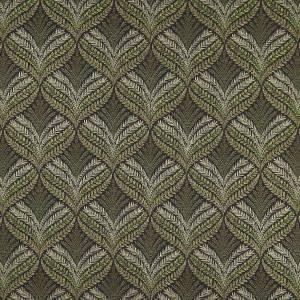 Tissu Sotherton