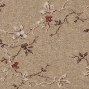 Moquette Blossom
